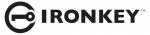 Ironkey-logo-144dpi-black