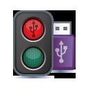 device-control-Irenginiu-kontroles-duomenu-praradimo-prevencijos