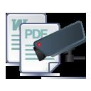 file-mobile-Irenginiu-kontroles-duomenu-praradimo-prevencijos