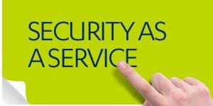 fsc-newapproach-service-F-secure-pasaulinis-lyderis-teikiantis-programine-iranga