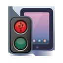 mobile-Irenginiu-kontroles-duomenu-praradimo-prevencijos