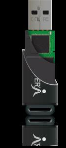 safeXs-naked-epoxy-SafeXs-Saugi-USB-atmintine-apsaugota-slaptazodžiu