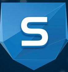 sophos cryptolocker
