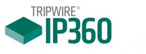tripwireIP360