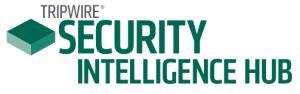 tripwire_securityintelligencehub