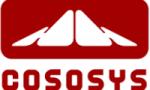 CoSoSys-log