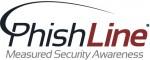 PhishLine-logo