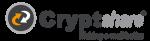 cryptshare-logo