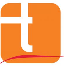 tripwire webinar image