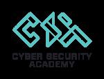 CyberSecurityAcademy_logo