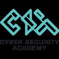 CyberSecurityAcademy_logo_