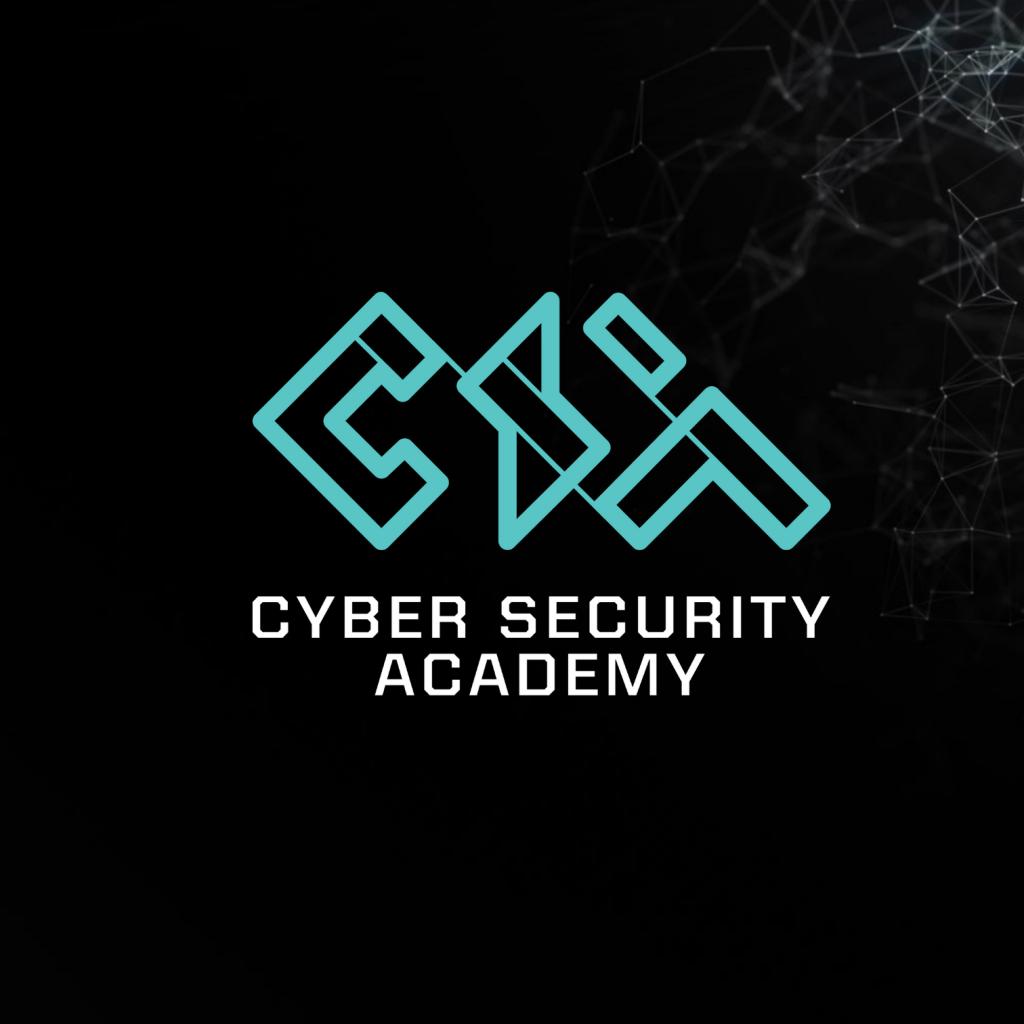 Kibernetinio saugumo mokymai