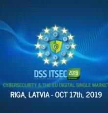 DSS-ITSEC-2019