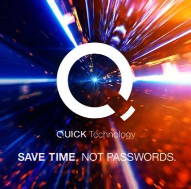 Cryptshare-quick