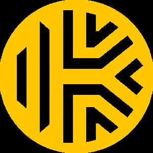Keeper_Yellow_Logo