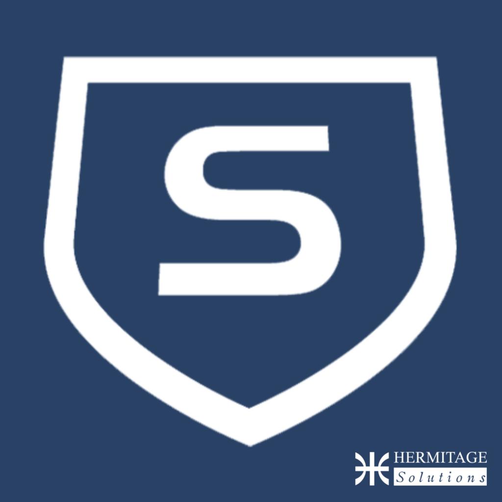 Sinchronizuotas-kibernetinis-saugumas