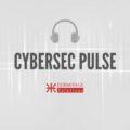 CyberSec-Pulse