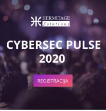 CyberSec-Pulse-2020-partneriams-dedikuotas