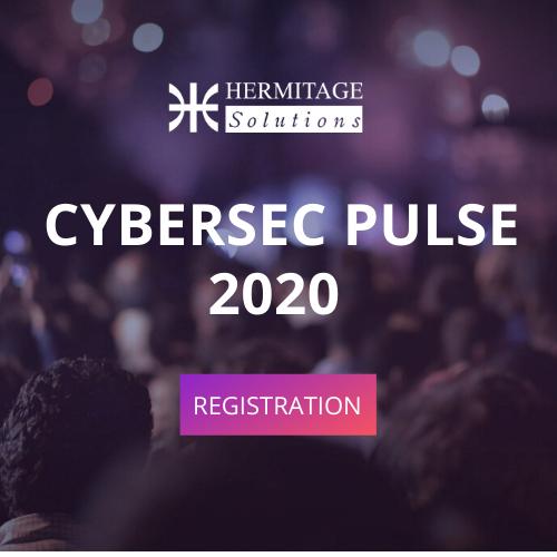 CyberSec-pulse-channel-partner-summit