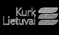 Kur-Lietuva-SVV-renginys