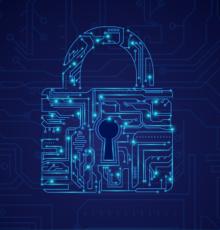 kibernetinis-saugumas-renginys