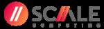 Scale-computing