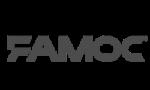 FAMOC-grey