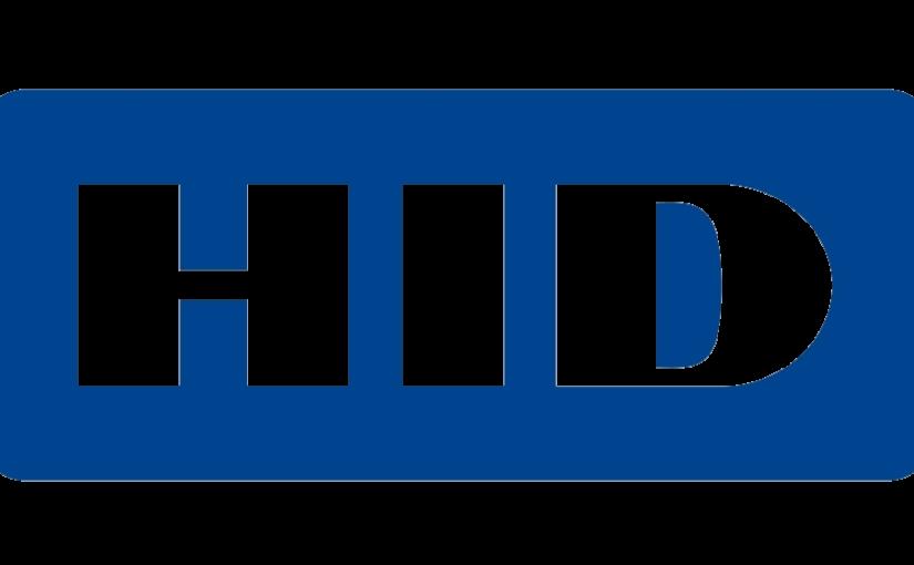 HID-Digital-Persona-logo