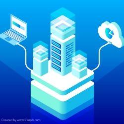 innovative-IT-infrastructure