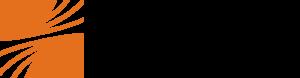 ARRAY-200