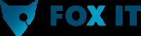 FOX-IT-200