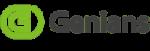 Genians-200
