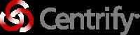 centrify-200