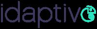 idaptive-200