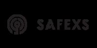 safexs-200