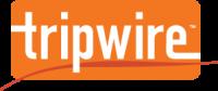 tripwire-200