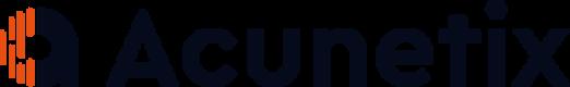 Acunetix-logo-new