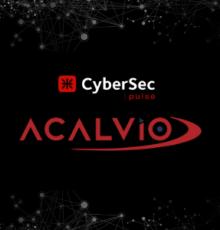 Acalvio-cybersecpulse-Shadowplex