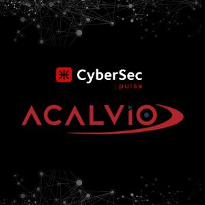 Acalvio-cybersecpulse-deception