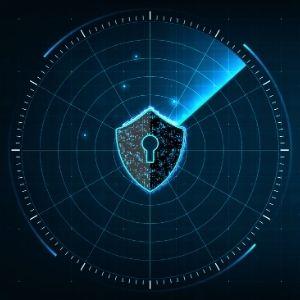 Critical-security