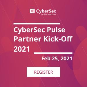 Cybersec-pulse-2021