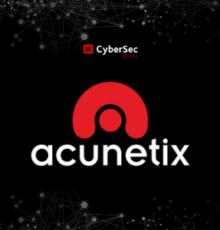 web-aplikaciju-acunetix