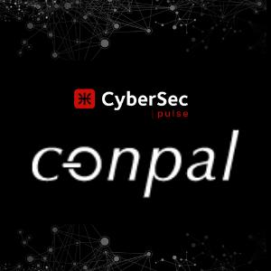 role-based-encryption-conpal