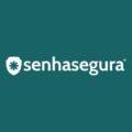senhasegura-new-vendor