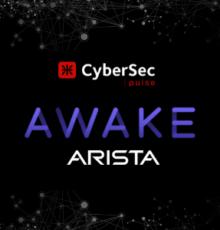 Arista-awake-network