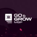msp-go-grow