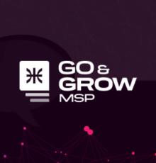 GO-GROW-MSP