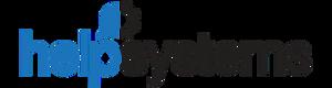 Help-systems-logo