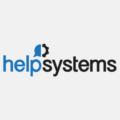 HelpSystems-sprendimus